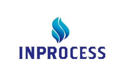 inprocess-logo-sidebar